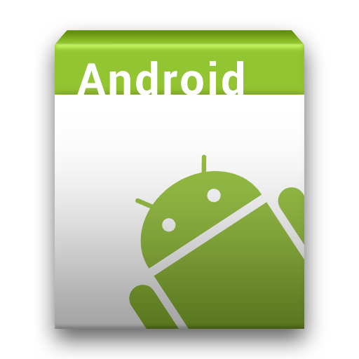 Keylogger Android Chat Rooms Browser