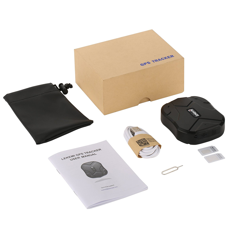 Bluetooth Kit For Car Usb