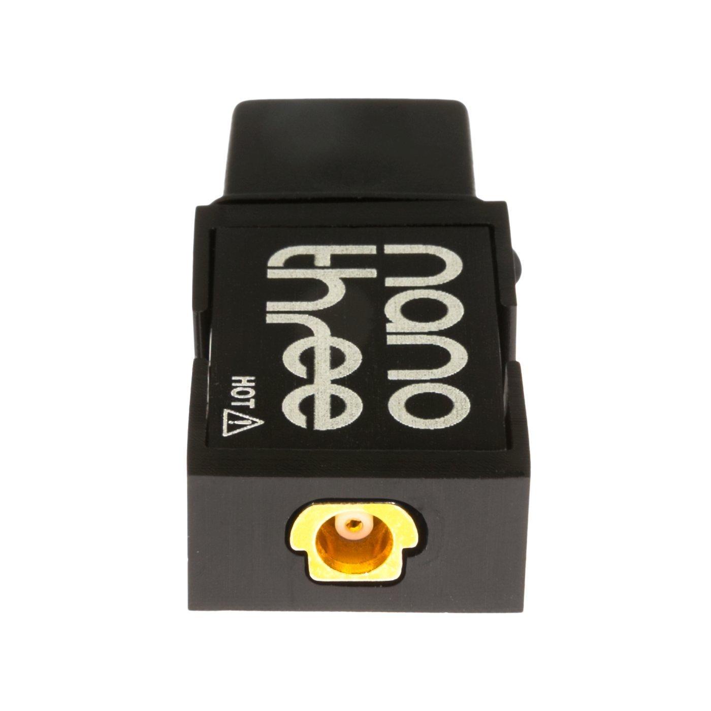 Image Result For Mini Gps Tracker